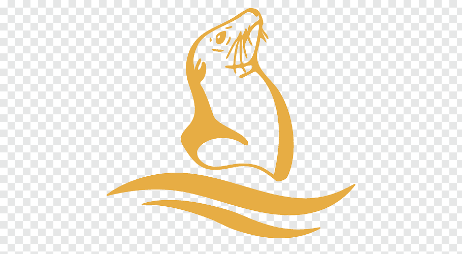 Graphy Logo, Drawing, Bigstock, Text, Yellow, Line, Food.
