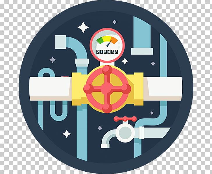 WordPress Software Developer Web development tools Bigstock.