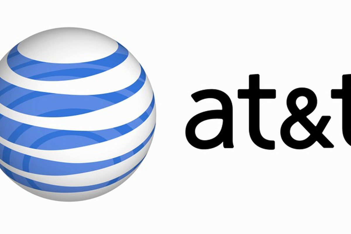 AT&T to launch new blocking service for stolen devices on.