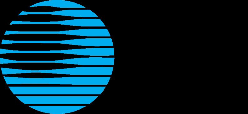 File:Old AT&T Logo.png.