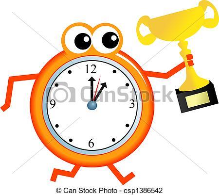 Clip Art Preschool Quiet Time Nap Clipart.
