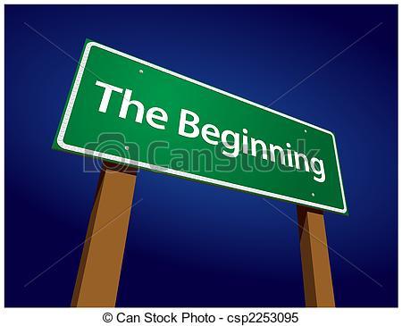 Beginnings Illustrations and Stock Art. 16,787 Beginnings.
