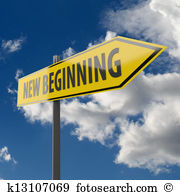 New beginning Clipart and Stock Illustrations. 5,975 new beginning.