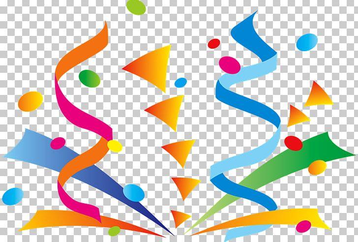 Serpentine Streamer Carnival PNG, Clipart, Area, Artwork.