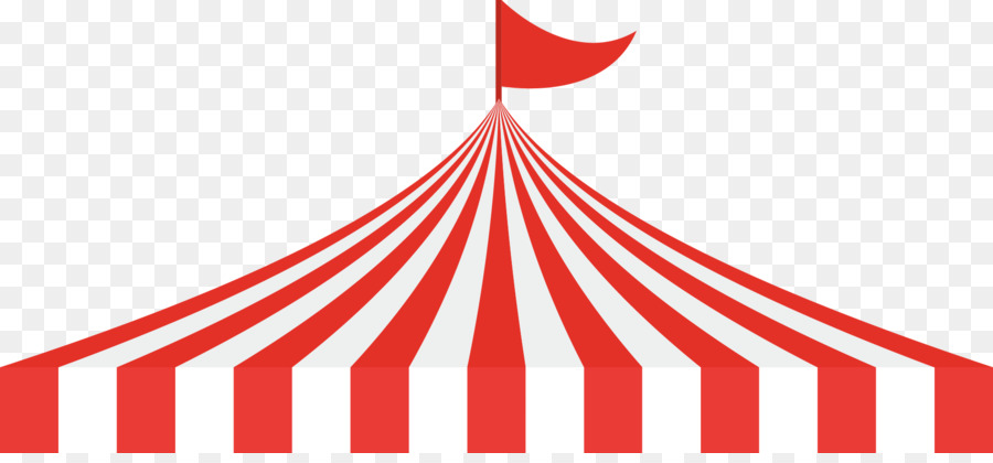 Carnival Tent Clipart Png.