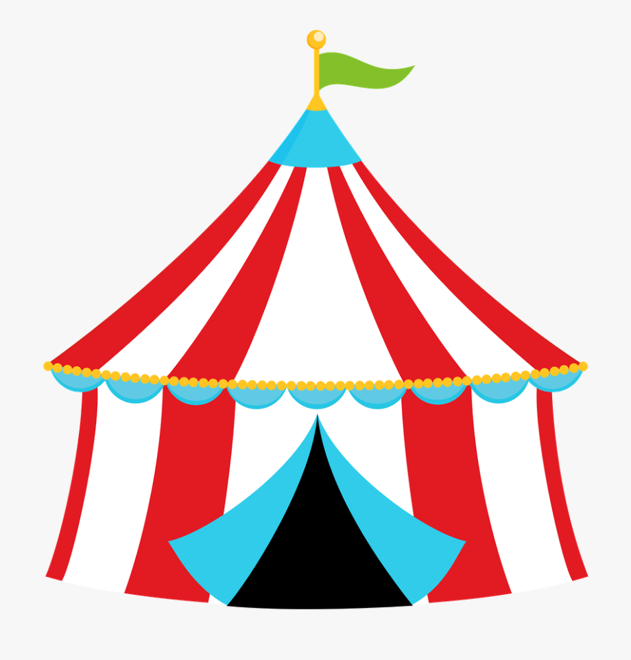 Carnival Clipart , Transparent Cartoon, Free Cliparts.