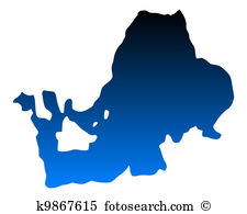 Lake chiemsee Clipart Vector Graphics. 46 lake chiemsee EPS clip.