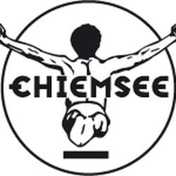 shop.chiemsee.com.
