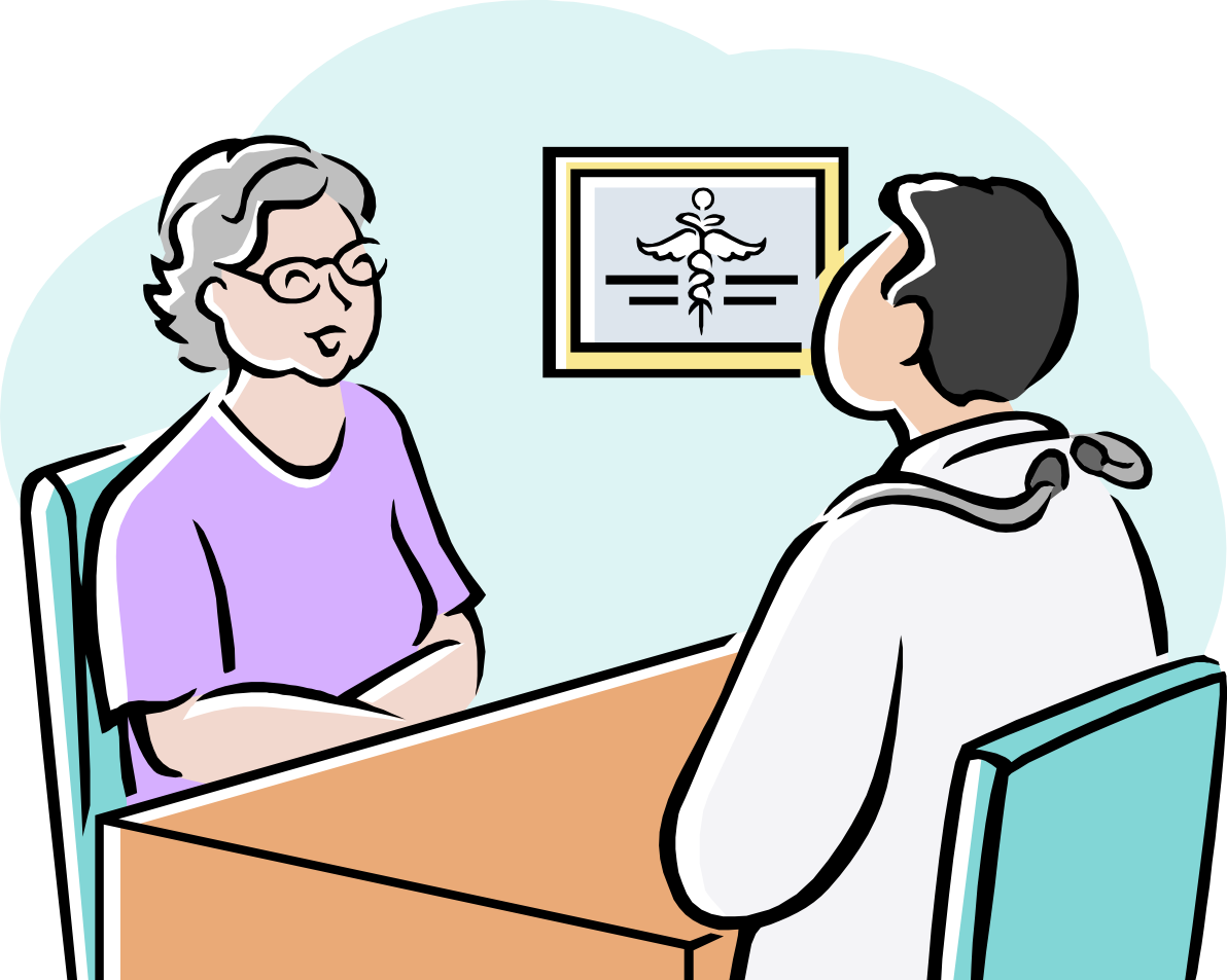 Free Pictures Of Doctors Office, Download Free Clip Art.