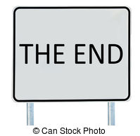 End Stock Illustrations. 27,680 End clip art images and royalty.
