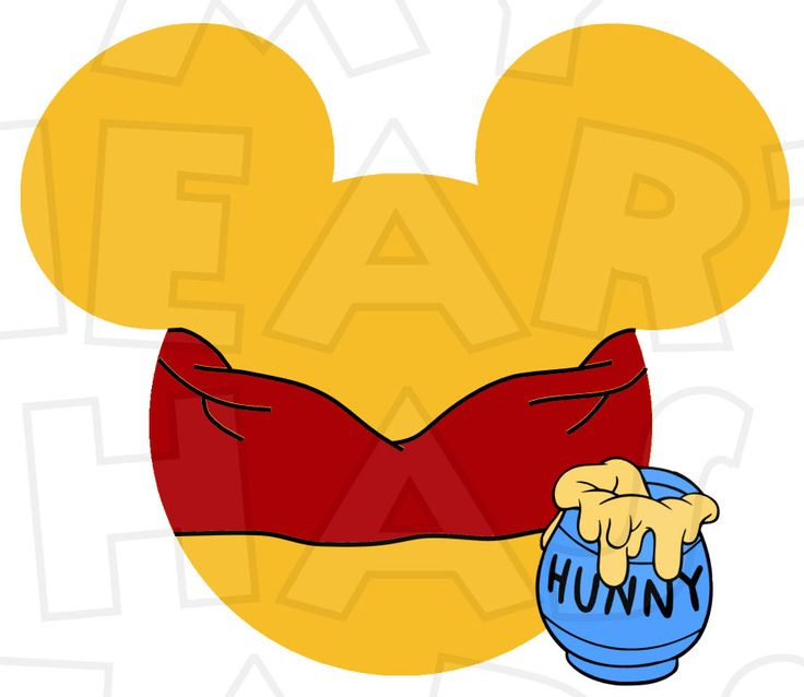 1000+ images about Disney Tshirt Mickey Heads on Pinterest.