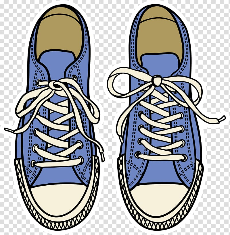 Sneakers Shoe , shoes transparent background PNG clipart.
