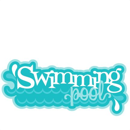 Free Pool Cliparts, Download Free Clip Art, Free Clip Art on.