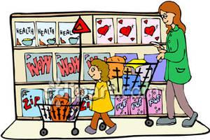 Free Supermarket Cliparts, Download Free Clip Art, Free Clip.