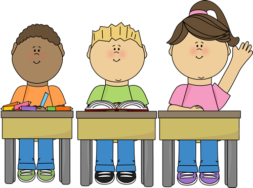 Free School Sitting Cliparts, Download Free Clip Art, Free.