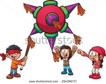 """Memo Angeles's """"Children"""" set on Shutterstock."""