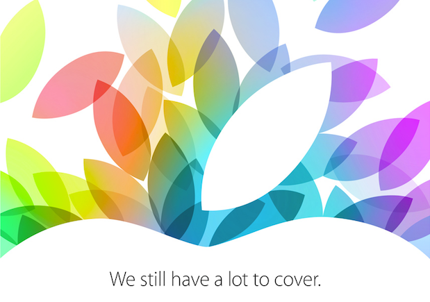 Apple TV Harddrive Upgrade Tutorial.