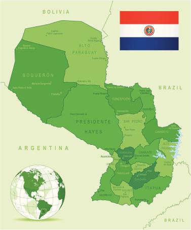 San Pedro Atacama Clip Art, Vector Images & Illustrations.