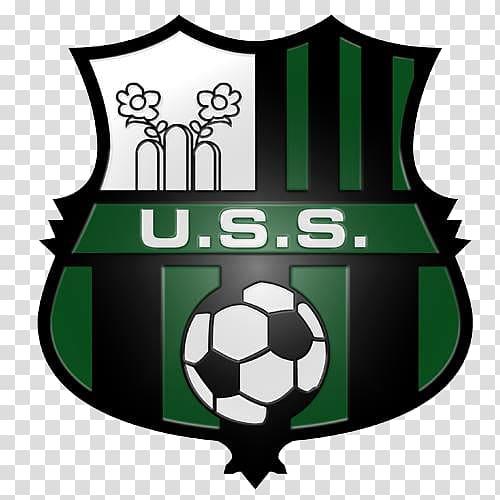 U.S. Sassuolo Calcio Frosinone Calcio Atalanta B.C. 2017.