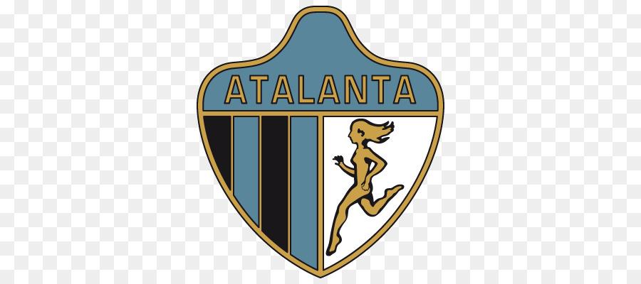 atalanta logo clipart 10 free Cliparts   Download images ...