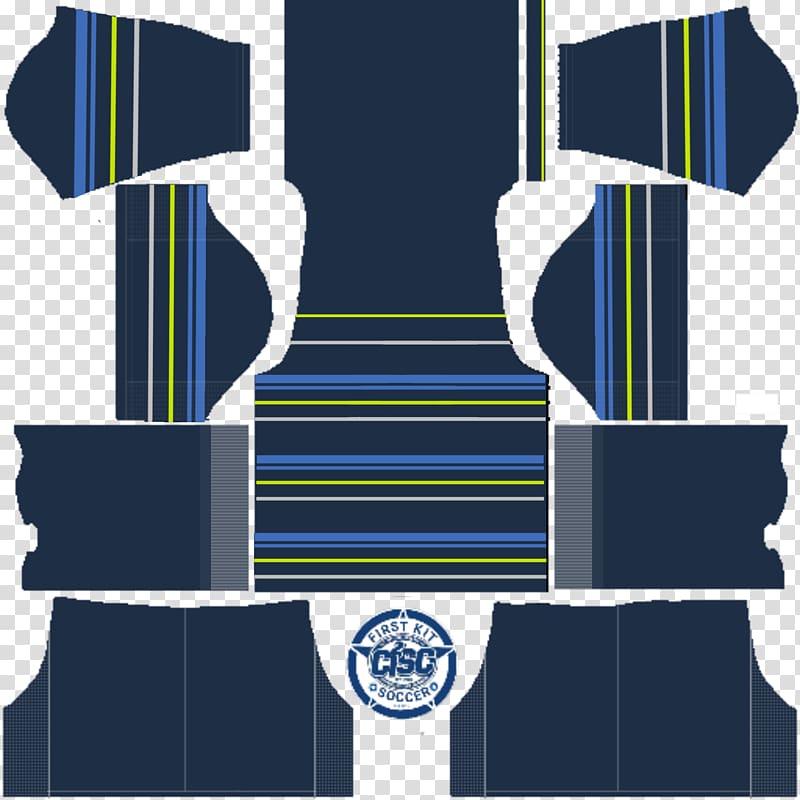 atalanta logo clipart 10 free Cliparts | Download images ...