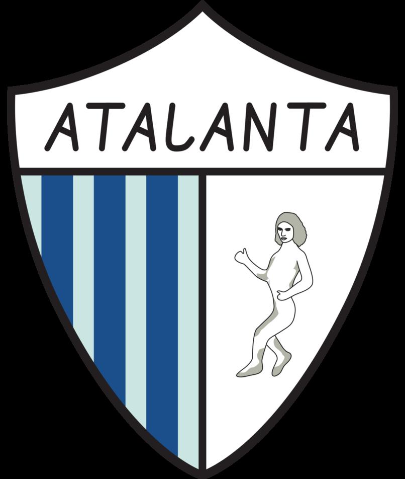 Atalanta BC.