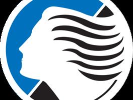 Atalanta logo png 5 » PNG Image.