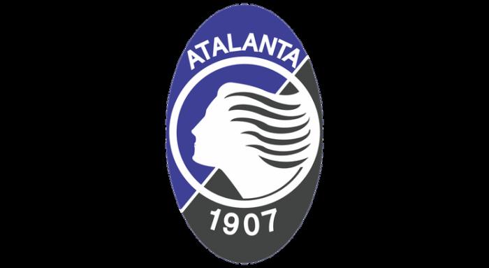 Logo Atalanta Png Vector, Clipart, PSD.