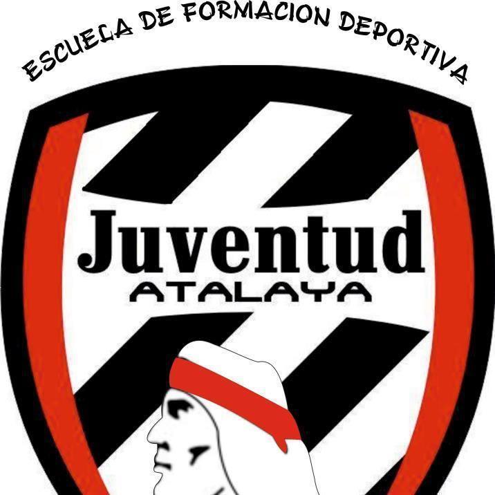 juventud atalaya (@JuventudAtalaya).