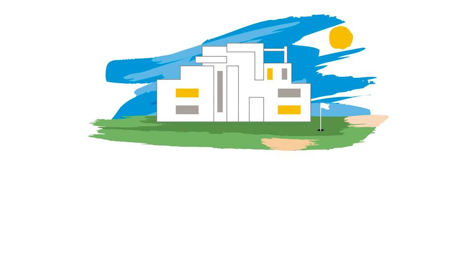 New Property Developments on Costa del Sol.