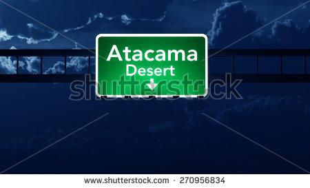 Atacama Chile Stock Photos, Royalty.
