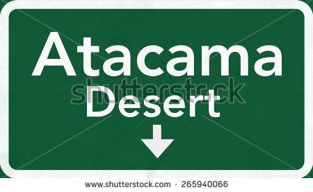 Atacama Desert Stock Illustrations & Cartoons.