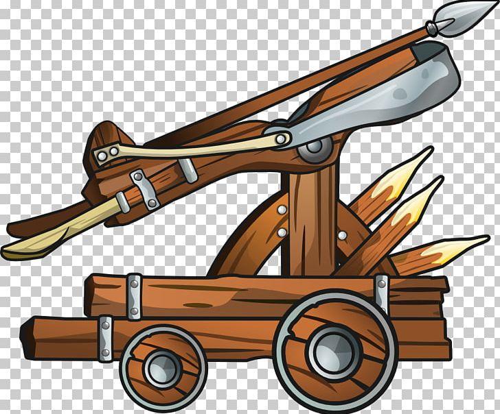 Ballista Catapult PNG, Clipart, Ballista, Bow And Arrow.