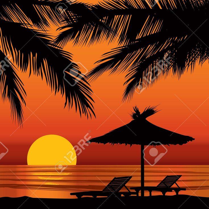 1000+ ideas about Atardecer En La Playa on Pinterest.
