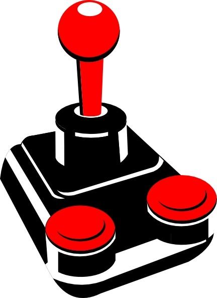 Atari joystick vector free vector download (22 Free vector) for.
