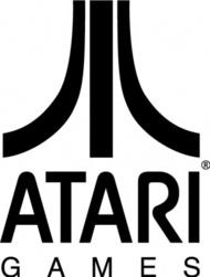 Atari Clip Art Download 11 clip arts (Page 1).
