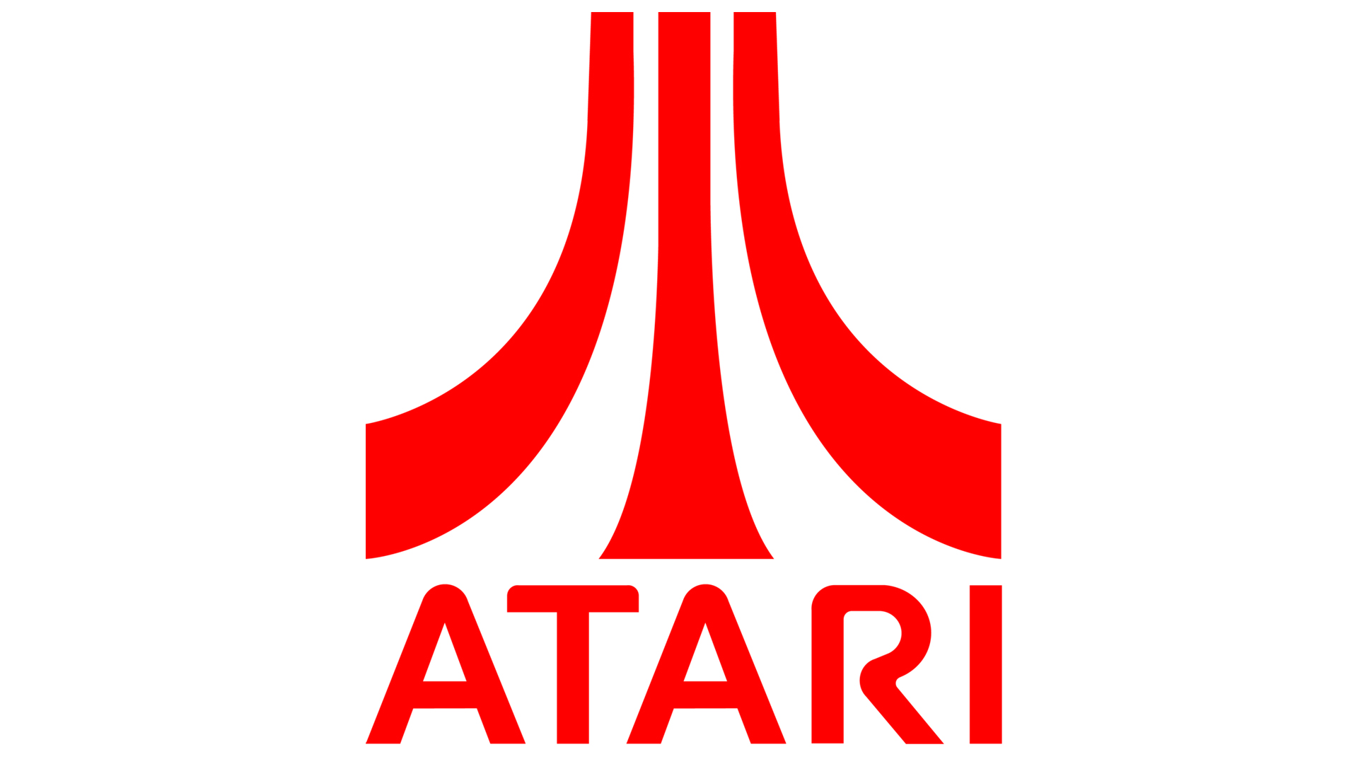 Atari Png (101+ images in Collection) Page 2.