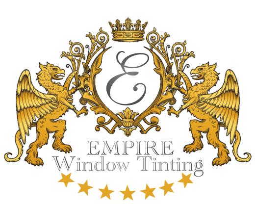 Window Tinting Atascadero.