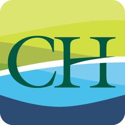 CoastHills Credit Union.