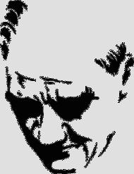 Ataturk Clip Art Download 6 clip arts (Page 1).