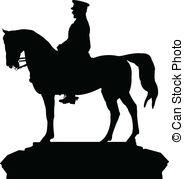 Ataturk Vector Clipart EPS Images. 310 Ataturk clip art vector.