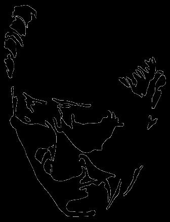 Ataturk logos, free logo.