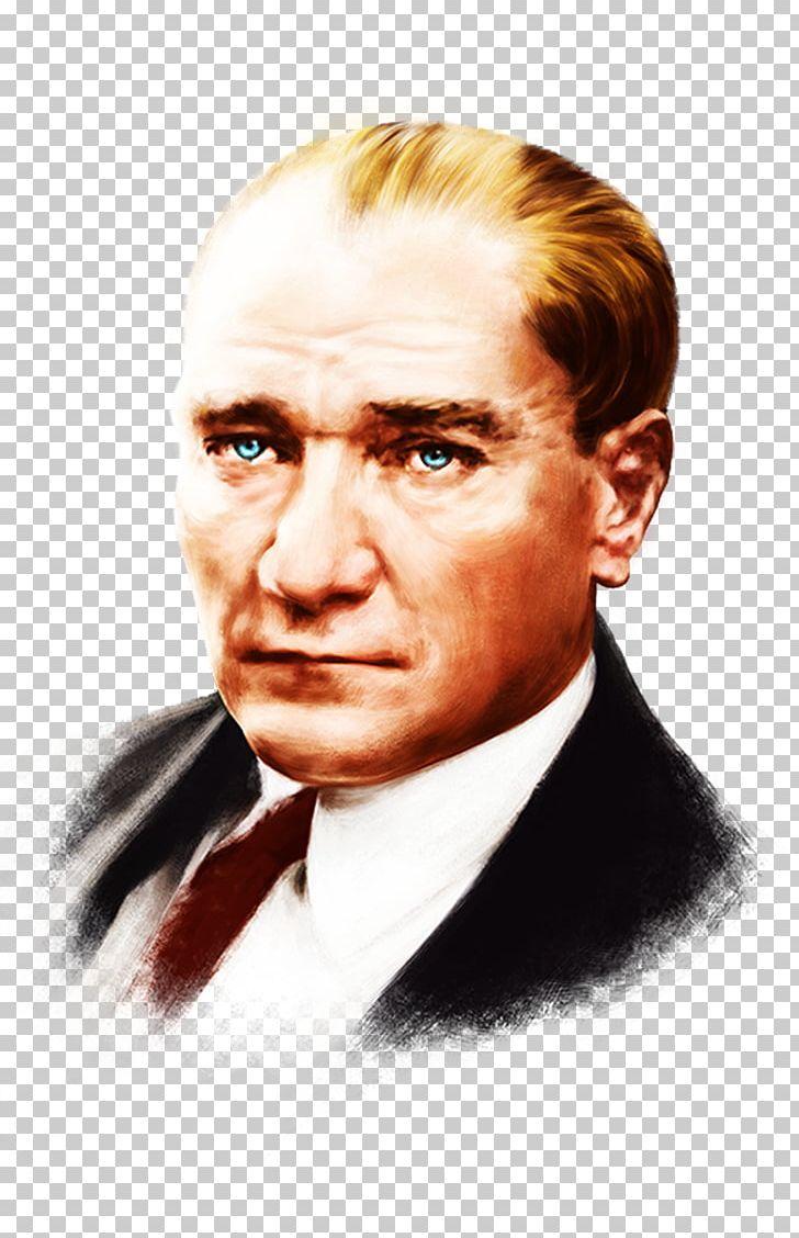Mustafa Kemal Atatürk Commemoration Of Atatürk PNG, Clipart, Ataturk.
