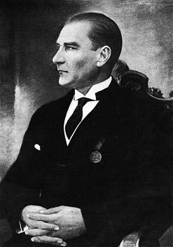 File:Ataturk mirror.png.