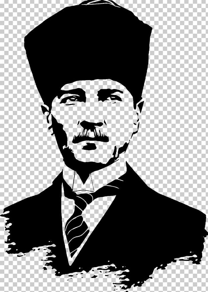 Mustafa Kemal Atatürk Commemoration Of Atatürk PNG, Clipart, 3d.