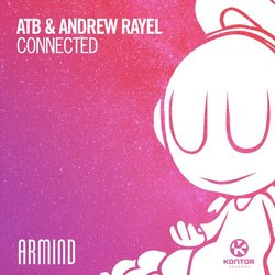 ATB Tracks & Releases on Beatport.