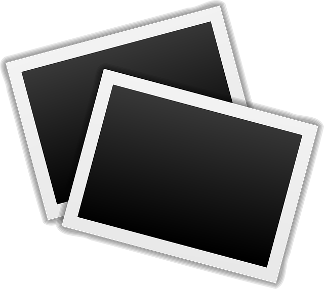 Free pictures FRAMES.