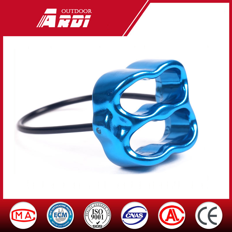 Online Buy Wholesale climbing belay device from China climbing.