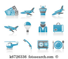 Air traffic control tower Clipart EPS Images. 155 air traffic.