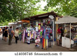 Souvenir stalls Images and Stock Photos. 2,218 souvenir stalls.